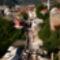 Mostar 34