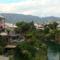 Mostar 36