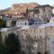 Mostar 38