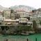 Mostar 3