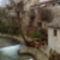 Mostar 43