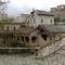 Mostar 44