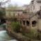 Mostar 45