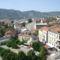 Mostar 54