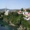 Mostar 55