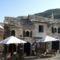 Mostar 57