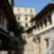 Mostar 58
