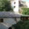 Mostar 59