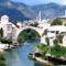 Mostar 7