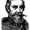 Xantus János