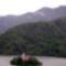 Bledi - tó