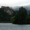 Bledi - várkastély