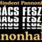 Bogrács_fesztivál_2kx