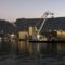 Foci VB 2010 helyszínek - Fokváros kikötője 2