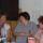 Győrsövényházi pedagógusnap 2010