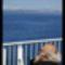 Korfu - Hajókázás a Jón-tengeren