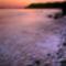 Korfu - Naplemente Arillasban