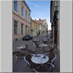 Sopron város képekben 17