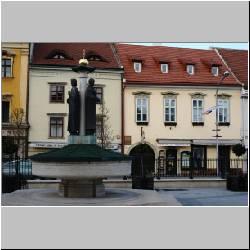 Sopron város képekben 20