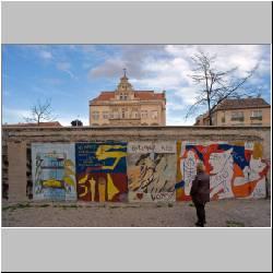 Sopron város képekben 28