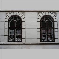 Sopron város képekben 37
