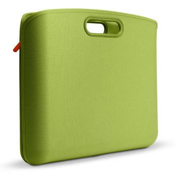 Belkin SleeveTop notebook táska