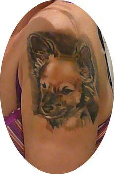 tattoo-Tuffy-crop