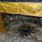 Betlehem-Születés temploma