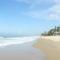Brazil óceánpart II.