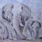 Elefántcsorda