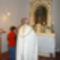 Kereszt szentelés 004