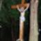 Kereszt szentelés 020