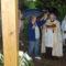 Kereszt szentelés 032