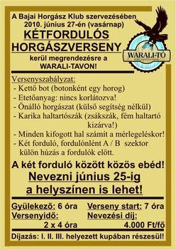 ketfordulos_horgaszverseny__junius_27_759985_74363