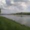 Duna partján 1