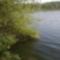 Duna partján 7