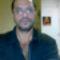 profilképeim 2