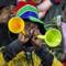 vuvuzela - van aki nem áll meg egynél