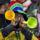 Vuvuzela, a foci vb nemzeti hangszere