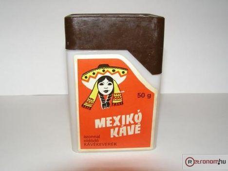 1988_mexiko_kave