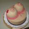 cickó torta