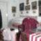 Felvidéki szoba