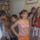 Szallashely_sikondan-001_765210_94080_t