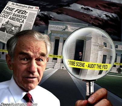 A bankok a gyilkosok segédei!