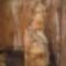 Aggteleki csepkőbarlang. 10