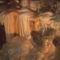 Aggteleki csepkőbarlang. 12