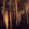 Aggteleki csepkőbarlang. 2