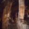 Aggteleki csepkőbarlang. 4