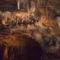 Aggteleki csepkőbarlang. 5