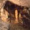Aggteleki csepkőbarlang. 6